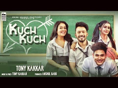 Kuch kuch hota hai lyricsknow.com