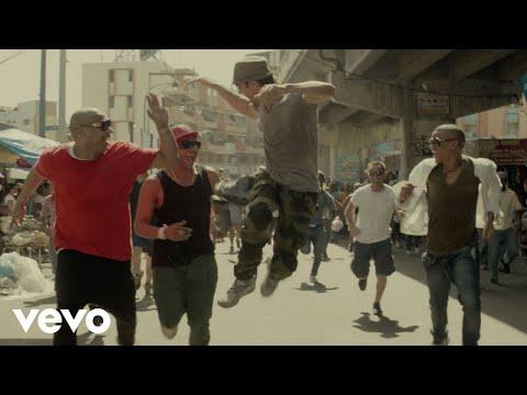 Bailando-Enrique Iglesias English Lyrics