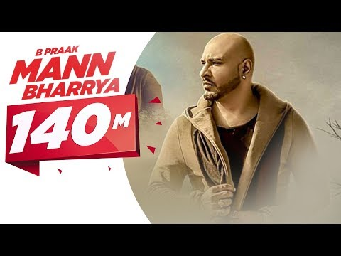 Mann Bharrya-Bpraak lyrics know