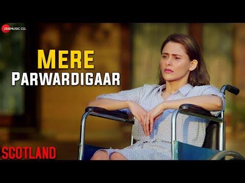 Mera Parwardigaar - Arijit singh Lyrics