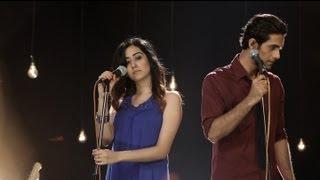 Tum Hi Hu - Sanam Puri,Jonita Gandhi Lyrics