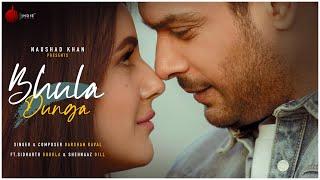 Bhula Dunga| Darshan Raval Lyrics