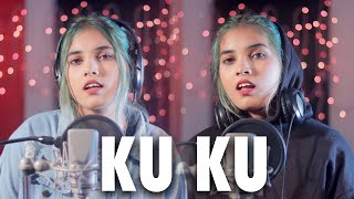 Ku Ku| Aish Lyrics In Hindi English