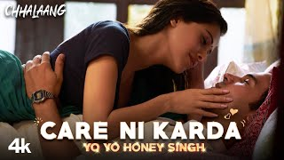 Care Ni Karda| Sweetaj Brar Yo yo honey Singh Lyrics