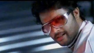 Ye Go Ye Ye Maina Marathi| Ajay And Chorus Lyrics