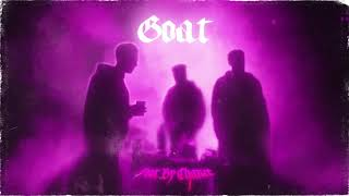 Goat  Ap Dhillon Lyrics