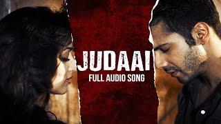 Judaai Hindi| Arijit Singh Lyrics
