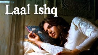 https://lyricsknow.com/laal-ishq-arijit-singh-lyrics/
