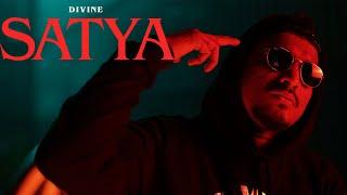 Satya  Divine Lyrics
