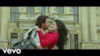 Soniyo Hindi English| Sonu Nigam Lyrics
