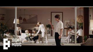 Flim Out English| BTS Lyrics