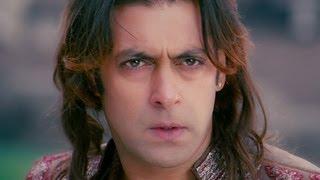 Surili Akhiyon Wale Hindi English| Rahat Fateh Ali Khan Lyrics