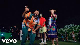 Let It Go  Justin Bieber DJ Khaled Lyrics
