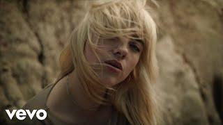 Your Power| Billie Eilish Lyrics