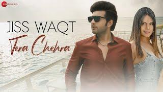 Jiss Waqt Tera Chehra  Amit Mishra Lyrics